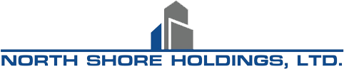 North Shore Holdings Ltd
